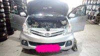 Jual Daihatsu Xenia 1.3 R-SPORTY (PicsArt_12-07-08.41.00.jpg)