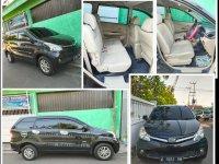 Jual Daihatsu: All New Xenia 1.3 type R Tahun 2014, Istimiwir, Joss