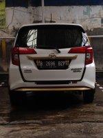 Daihatsu: Over kredit Sigra 2017 (IMG_20190130_190024.jpg)