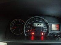 Jual Daihatsu Sigra Type R Deluxe