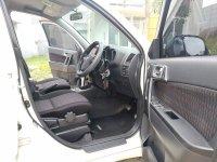 Daihatsu: Terios Bebas Banjir R Custom Putih Matic 2016 km 77rb ASLI RECORD (5.jpg)