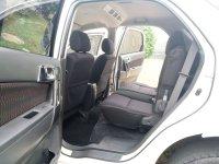 Daihatsu: Terios Bebas Banjir R Custom Putih Matic 2016 km 77rb ASLI RECORD (6.jpg)