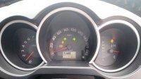 Daihatsu: Terios Bebas Banjir R Custom Putih Matic 2016 km 77rb ASLI RECORD (9.jpg)