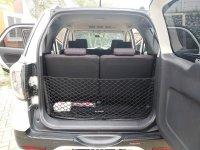 Daihatsu: Terios Bebas Banjir R Custom Putih Matic 2016 km 77rb ASLI RECORD (7.jpg)