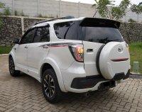 Daihatsu: Terios Bebas Banjir R Custom Putih Matic 2016 km 77rb ASLI RECORD (13.jpg)