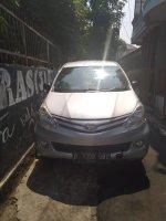 Daihatsu Xenia X 2012 Murah Istimewa (d822d2bc-283e-44da-9e86-89cf28e53329.jpg)