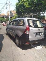 Daihatsu Xenia X 2012 Murah Istimewa (39e3265c-6373-4289-b5eb-d9de5a08221f (1).jpg)