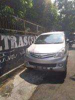 Daihatsu Xenia X 2012 Murah Istimewa (5edad633-e2bf-4879-aa6d-11fa84298e7b.jpg)