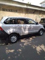Daihatsu Xenia X 2012 Murah Istimewa (b1b2b2b5-78c0-462d-87b2-944b580f5845.jpg)