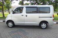 Daihatsu: TDP 15jt saja. GRAN MAX 1.3 D 2016 (L) (PC131728.JPG.jpg)