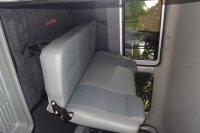 Daihatsu: TDP 15jt saja. GRAN MAX 1.3 D 2016 (L) (PC131731.JPG.jpg)