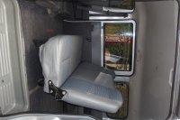 Daihatsu: GRAN MAX 1.3 D 2015 (L) istimewa (PB131453.JPG)