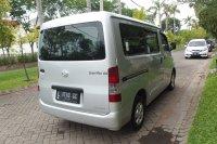 Daihatsu: GRAN MAX 1.3 D 2015 (L) istimewa (PB131446.JPG)