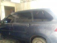 Daihatsu: Di jual Xenia x allnew 2014