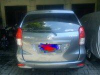 Daihatsu: Di jual Xenia x allnew 2014 (IMG_20170207_092931_078.jpg)