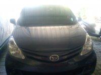 Daihatsu: Di jual Xenia x allnew 2014 (DSC02718.jpg)