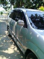 Daihatsu: Xenia Xi Deluxe 2011 silver (IMG-20191014-WA0016.jpg)
