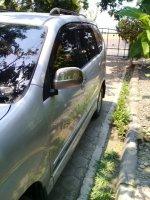 Daihatsu: Xenia Xi Deluxe 2011 silver (IMG-20191014-WA0017.jpg)