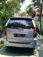 Daihatsu: Xenia Xi Deluxe 2011 silver (IMG-20191014-WA0014.jpg)