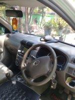 Daihatsu: Xenia Xi Deluxe 2011 silver (IMG-20191014-WA0013.jpg)