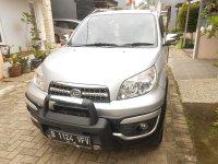 Daihatsu: Jual Mobil Terios XT tahun 2013 akhir