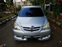 Daihatsu: Dijual xenia xi 2011 manual (20200106_210223.jpg)