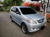 Daihatsu: Dijual xenia xi 2011 manual (20200106_210426.jpg)