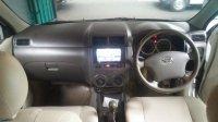 Daihatsu: Dijual xenia xi 2011 manual (20191125_134259.jpg)