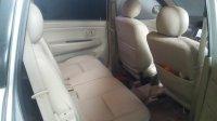 Daihatsu: Dijual xenia xi 2011 manual (20191125_134313.jpg)