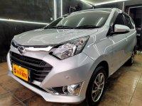 Daihatsu Sigra 1.2 R AT 2016 Silver (IMG_20200106_085024.jpg)