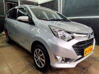 Daihatsu Sigra 1.2 R AT 2016 Silver (IMG_20200106_085034.jpg)