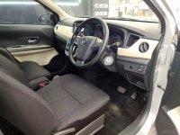 Daihatsu Sigra 1.2 R AT 2016 Silver (IMG_20200106_085052.jpg)
