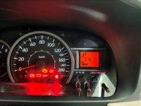 Daihatsu Sigra 1.2 R AT 2016 Silver (IMG_20200106_085114.jpg)