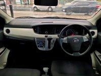 Daihatsu Sigra 1.2 R AT 2016 Silver (IMG_20200106_085131.jpg)