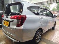 Daihatsu Sigra 1.2 R AT 2016 Silver (IMG_20200106_085218.jpg)