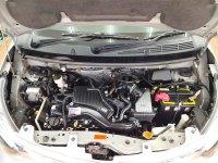 Daihatsu Sigra 1.2 R AT 2016 Silver (IMG_20200106_085827.jpg)
