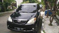 2010 Daihatsu Xenia 1.3 Xi DELUXE (IMG_20170124_170128.jpg)