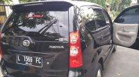 2010 Daihatsu Xenia 1.3 Xi DELUXE (IMG_20170124_165917.jpg)