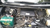 2010 Daihatsu Xenia 1.3 Xi DELUXE (IMG_20170124_170003.jpg)