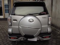 Daihatsu: Terios R Adventure A/T (IMG_1734.JPG)