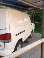 Daihatsu: Jual Espass Blinvan tahun 2004 (espas4.jpg)