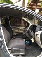 Daihatsu Sirion A/T 2012 (807799_201806080253050420.jpg)