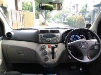 Daihatsu Sirion A/T 2012 (807799_201806080253010708.jpg)