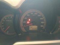 Daihatsu Terios Type TX 1.500cc Manual Tahun 2010  Hitam Metalik (tr3.jpeg)