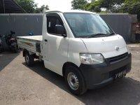 Gran Max Pick Up: Daihatsu GranMax Pick Up 3WAY 1.500 cc Tahun 2011 Putih