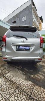 Daihatsu: Xenia 2013,R Sporty ,Silver, Manual ,Pajak 2023, Tidak Bekas Banjir (Foto_11.jpg)