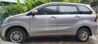 Daihatsu: Xenia 2013,R Sporty ,Silver, Manual ,Pajak 2023, Tidak Bekas Banjir (Foto_33.jpg)