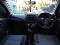 Daihatsu Ayla 2016 Terawat Sangat Istimewa (9b5d1f7c-ec77-49b6-bf85-d14636f273d2.jpg)