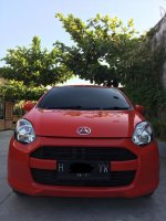 Daihatsu Ayla 2016 Terawat Sangat Istimewa (84f3daf8-55f8-4113-9687-07bb6024c0ee.jpg)