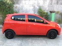 Daihatsu Ayla 2016 Terawat Sangat Istimewa (90babfb4-0570-4e79-b0d7-875a1415b9c6.jpg)